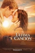 Ver pelicula La ultima cancion online