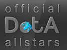 Descargar DOTA gratis