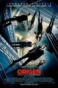 Ver Inception (Origen) 2010 Español Online