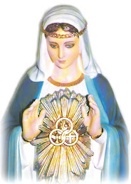 Our Lady's Family