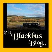 The Blackbus