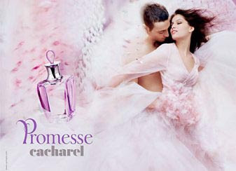 Online Perfume Store Discount Cheap Perfume and Cologne: February 2010