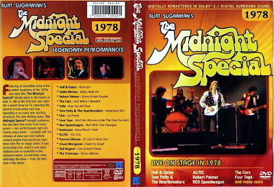 the midnight special torrent