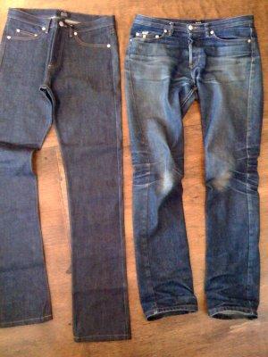 [comparison+APC+jeans+front]