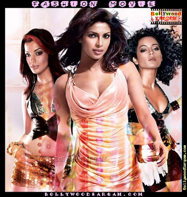 Full Hindi Movie Fashion Download