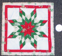 Sewing,quilting, and ?? blog