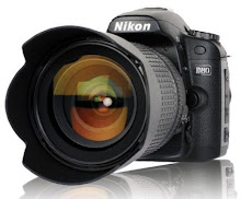 [ Mata_3 Ku Nikon D80 ]