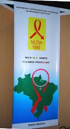 Fórum Latino-americano e Caribenho - Buenos Aires 2008