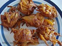 marathi recipes kanda bhaji forumfinder Choice Image