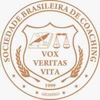 Fátyma de Moraes Coordenadora Alpha Eventos é membro da SBC