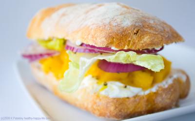 [mango-cream-crusty2.png]