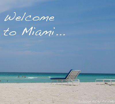 [Image: miai-welcome-southbeach-400-1.jpg]