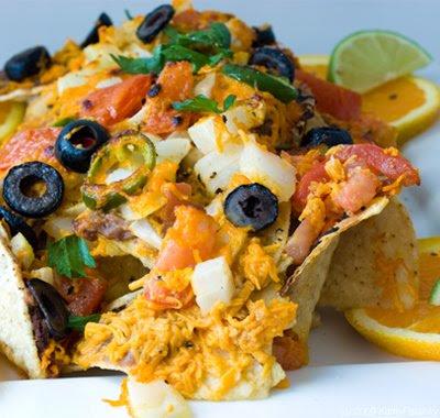 healthy_vegan_party_nachos