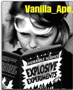 Vanilla_Ape