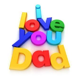 [luv+u+dad.jpg]