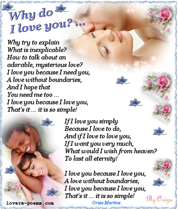 i love you poems for your girlfriend. missing you love quotes. i