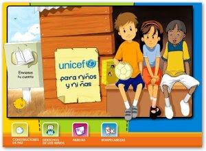 external image juegos-para-la-paz.jpg