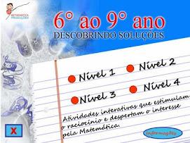 CD ROM de Matemática -  Bethematica
