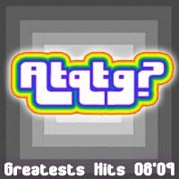 Greatest Hits ATQTG