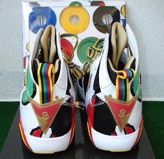 thatkid-dinomalo.blogspot.com  Jordan 7 Miro Olympic edition! be8c6576c6