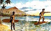 Surf Paraty