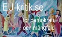 Länk till EU-kritik.se