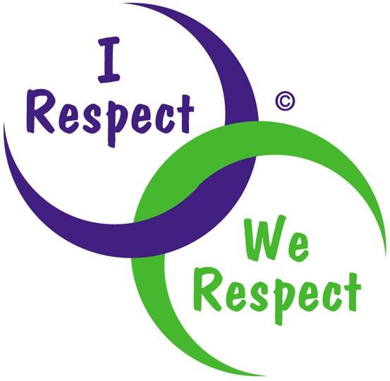 Respect Others Clipart Respect. Respect Others Clipart
