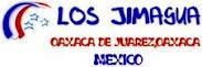 PRODUCTOS CUBANOS EN OAXACA