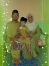 Raya Tahun 2009~Melaka