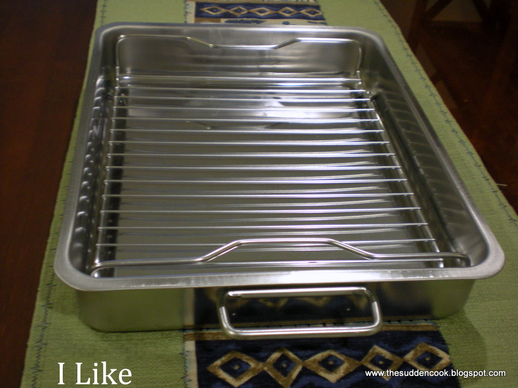 Ikea baking tray malaysia dishwashing service for Ikea silver spring