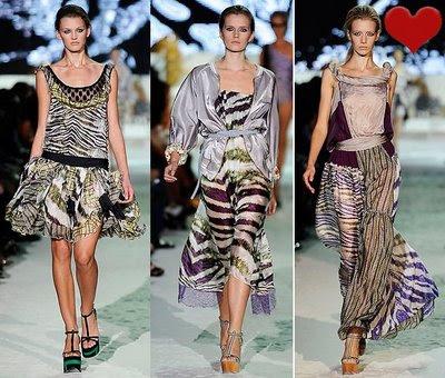 http://2.bp.blogspot.com/_DxxtvE0zkts/SYh9NwZY7II/AAAAAAAAA4o/8fd4w_mNofk/s400/cavalli+zebra_print.jpg
