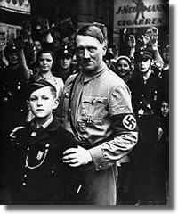 http://2.bp.blogspot.com/_DxztunIqm_w/Rx0xeaDt8qI/AAAAAAAAASo/1Dzhbj5IGNE/s320/HitlerYouth.jpg