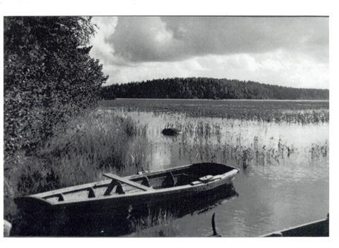 ruokijärvi