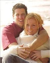 Josh & Mindy