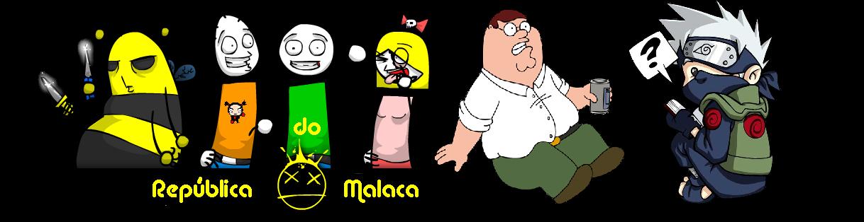 República do Malaca