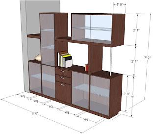 Interior Design For Small Apartments In Mumbai