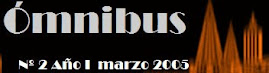 mnibus 2, marzo 2005