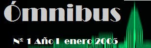 mnibus 1, enero 2005