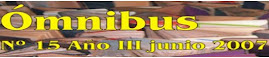 mnibus 15, junio 2007