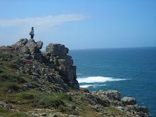 Cabo Turiñan