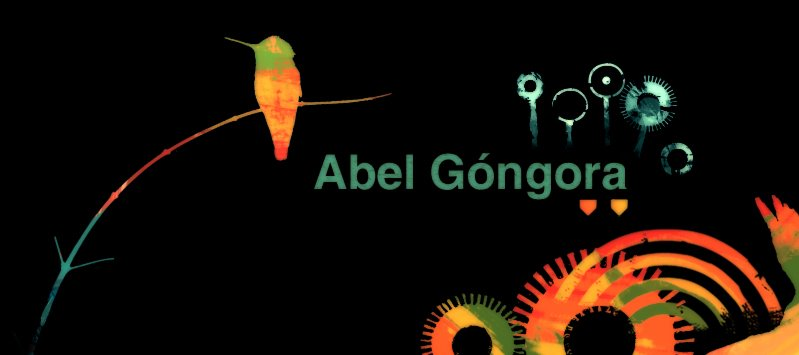 Abel Góngora