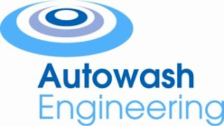 Vehicle Washing Machines, Truck Washing Equipment - Autowash UK