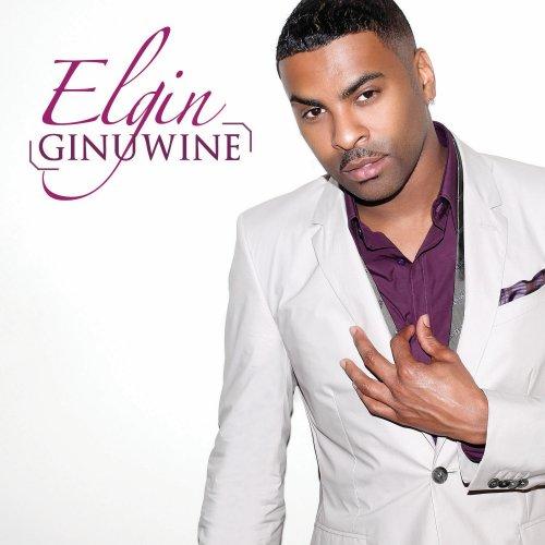 Ginuwine – 'Elgin' [Album Download]