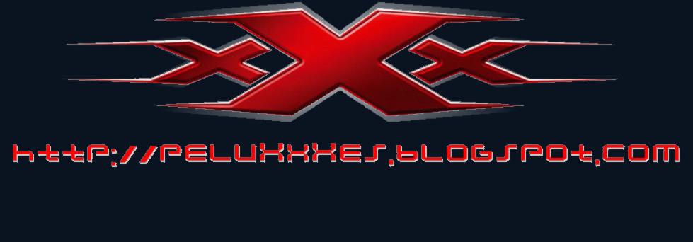 Blog De Los PeluXxXes Online