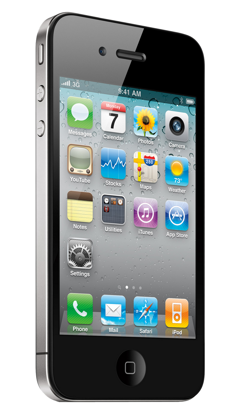 iphone 4 high resolution images for designers saudi