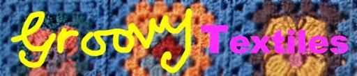 Groovy Textiles