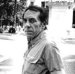 Julio Huasi