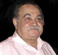 Alfredo Carlino