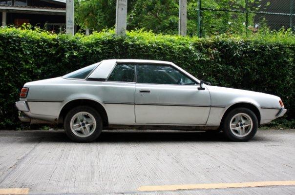 Mitsubishi Galant-2.bp.blogspot.com