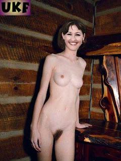 Angela rippon and lorraine kelly nude